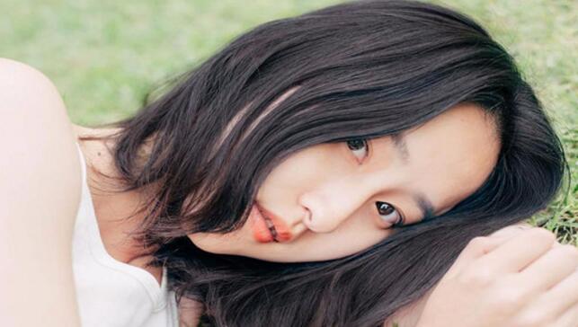 2020七夕节发的伤感心情说说 从此不回头不做痴情人