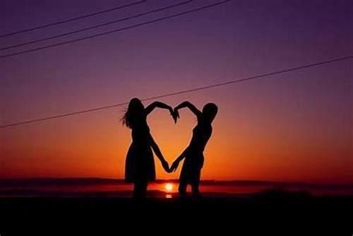 关于爱情的英语句子 关于爱情的英语短句