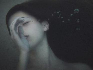 伤感的句子说说心情 孤独寂寞冷伤感说说