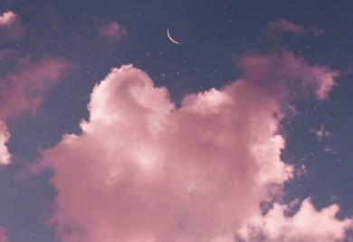 一个人心累伤感说说 心累心酸的句子说说心情