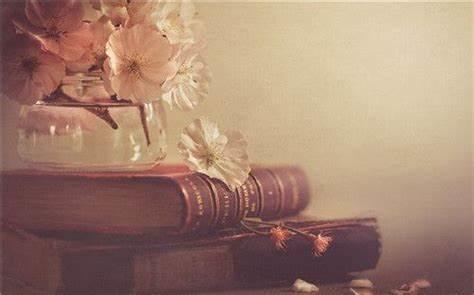 【一句话高端秀恩爱】情书不长,唯有三行,爱你不多,一生为期