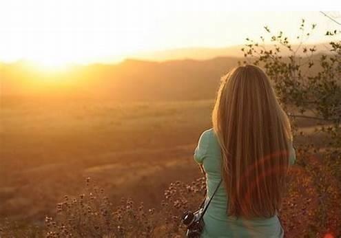 【感悟人生的句子】拥有梦想只是一种智力,实现梦想才是一种能力