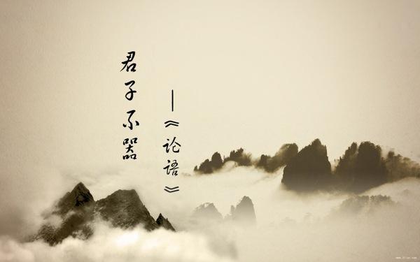 【自己压抑心累的句子】心累的句子说说心情,写给心累的自己
